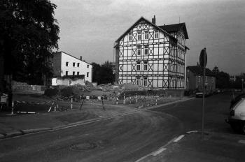 19960815 Abriss Maschmühlenweg