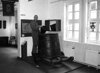 19960817 Museum, Brinkmann
