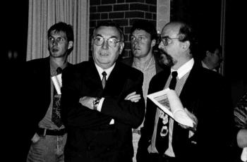19960916 Kreistagswahl, Rehbein, Noack, Oppermann