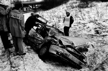 19970107 Unfall Ebergötzen 1