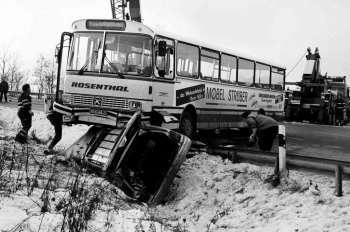 19970107 Unfall Ebergötzen