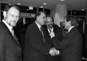 19970109 JHV Volksbank