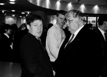 19970109 JHV Volksbank Oppermann, Wolfgramm