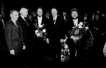 19970128 Verabschiedung RP Präs Lange