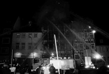 19970201 Feuer Angerstrasse 1