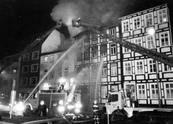 19970201 Feuer Angerstrasse