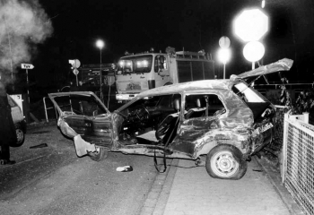 19970202 Unfall Weende 1