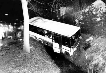 19970202 Unfall Weende