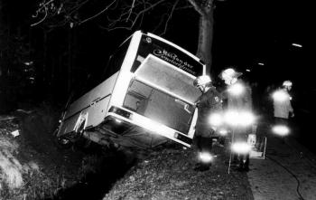 19970202 Unfall Weende 2