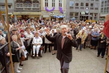 19970421 Singen Gotthilf Fischer