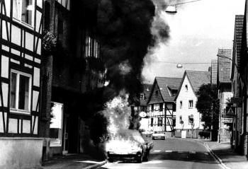 19970806 Geismar, Hauptstr.