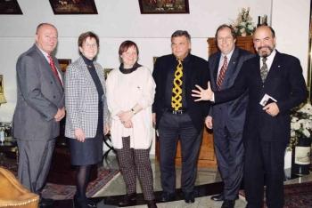 19971222 CDU-Kandidaten Landtag