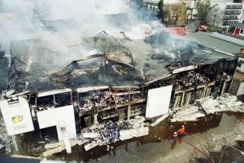 19971229 Feuer Papier Nette 4