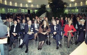 19980107 Neujahrsempfang Volksbank 1