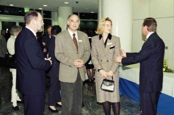 19980107 Neujahrsempfang Volksbank