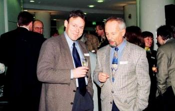 19980107 Volksbank Oppermann, Milde