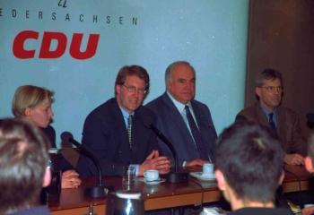 19980127 Kohl 1
