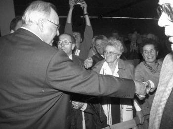 19980127 Kohl, Wulff, Duderstadt 1
