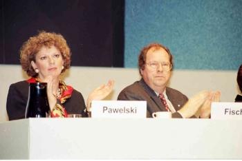 19980127 Pawelski, Fischer