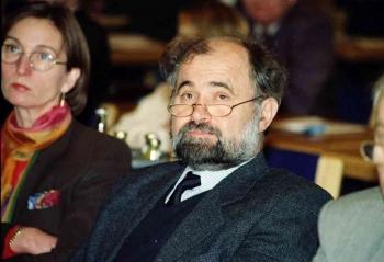 19980128 Biotechnologie Prof. Dr. Erwin Neher