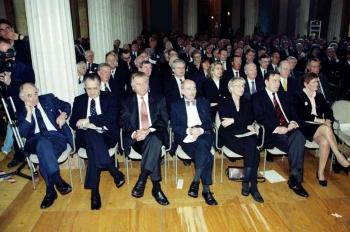 19980227 Max Planck Gesellschaft 50 Jahre 2