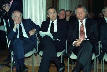 19980227 Max Planck Gesellschaft 50 Jahre 4