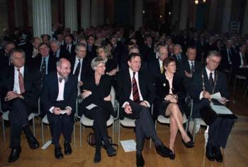 19980227 Max Planck Gesellschaft 50 Jahre 5