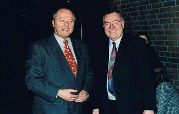 19980301 Kummer (CDU),Rehbein (SPD)