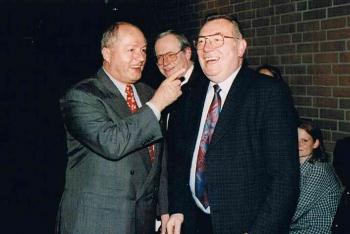 19980301 Kummer,(CDU), Jürgens, Rehbein (SPD)