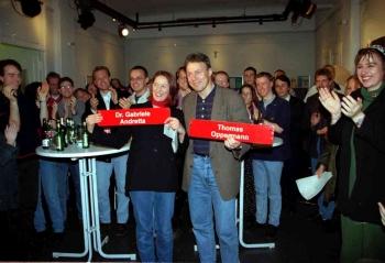 19980301 Wahlsieg Oppermann 1