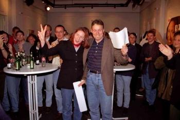 19980301 Wahlsieg Oppermann 2