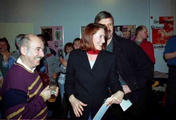 19980301 Wahlsieg Oppermann 3