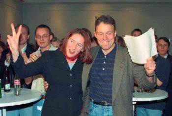19980301 Wahlsieg Oppermann 5
