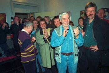 19980301 Wahlsieg Oppermann 6