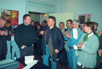 19980301 Wahlsieg Oppermann 7