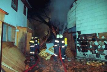 19980302 Feuer Geismar 1
