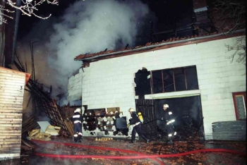 19980302 Feuer Geismar