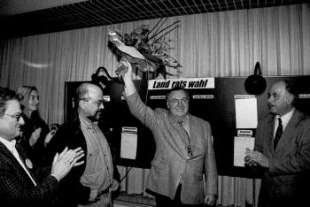19980315 Landratswahl, Rehbein