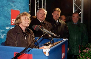 19980914 Wahl Wettich-Danielmeier