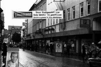 19980916 Lünemann geschlossen