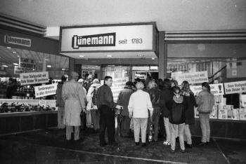19980916 Lünemann geschlossen 3