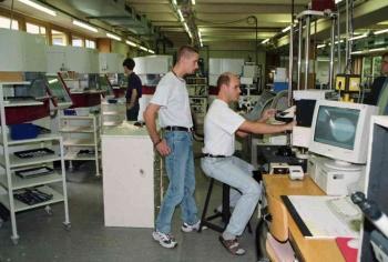 19980918 Spindler & Hoyer 2
