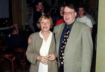 19980920 Wahl 98 Wettig-Danielmeier 1