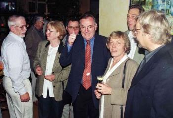 19980920 Wahl 98 Wettig-Danielmeier