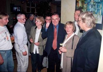 19980920 Wahl 98 Wettig-Danielmeier 3