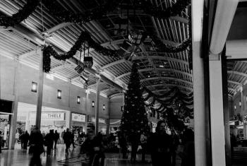 19981105 Eröffnung Kaufpark  1