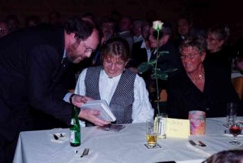 19981114 50. Geburtstag Hartwig Fischer 3