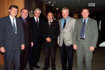 19981128 SPD Bruns 85 Jahre