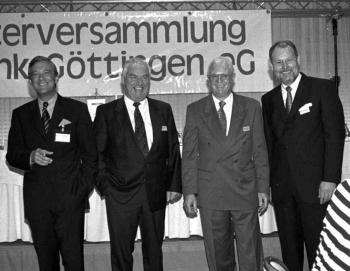19990529 Vertreterversammlung Volksbank