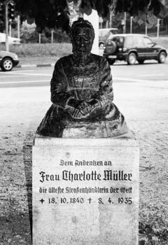 19990604 Charlotte Müller